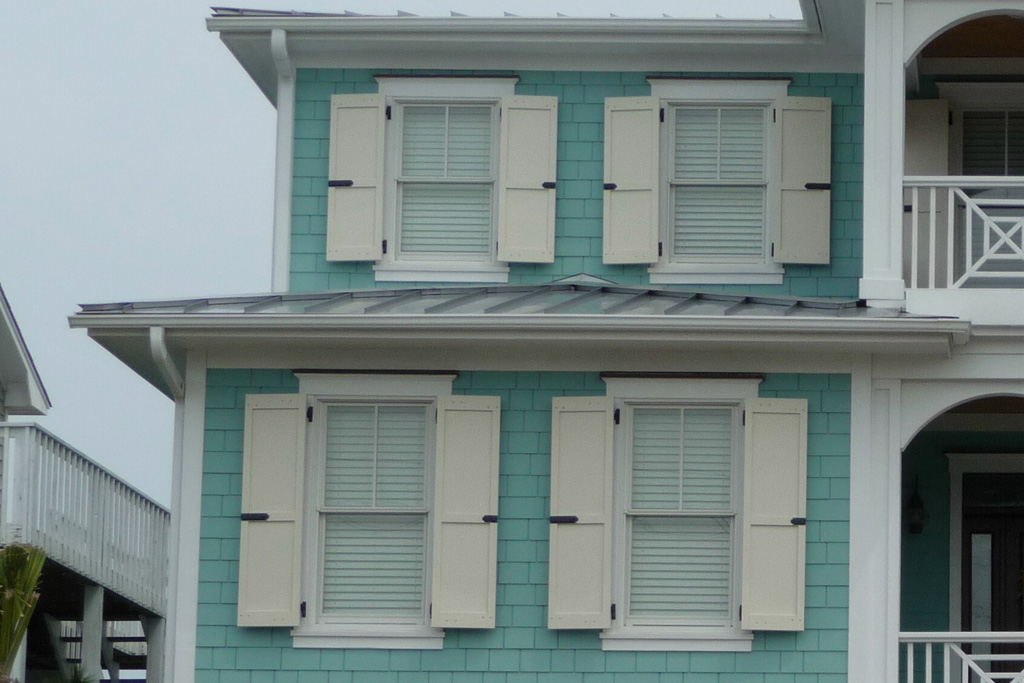 Shutters Roll Shutters Bahama Shutters Secuirty Screens